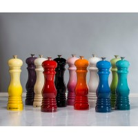 rs3257_saltandpeppermills_color-lpr1_1