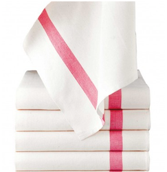 Marie Kitchen Towels