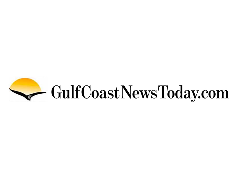 Gulf Coast News Today: Uncorked raises $15K for Make A Wish